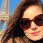 Camila Queiroz em Paris: vote em 5 looks matadores da atriz
