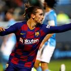 Barcelona defende a liderança contra o Valencia; Real ...