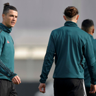 Para aumentar vantagem na liderança, Juventus encara o ...