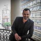"""Youssef: """"São Paulo precisa ser mais Modernista do que ..."""