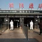 """Xi diz que China enfrenta """"situação grave""""; mortes por ..."""