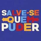 Resumo da novela Salve-se Quem Puder - Segunda-feira, ...