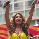 São Paulo comemora 466 anos com grande festa