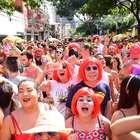 As cidades mais baratas para curtir (ou fugir) do Carnaval