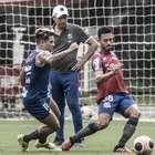 Com a volta de titulares, Santos enfrenta o Botafogo-SP ...