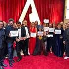 Petra Costa milita no Oscar em favor de indígenas e Marielle