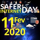 Dia da Internet Segura: por uma internet mais ética e ...