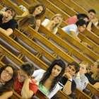 Universidades italianas abrem bolsas para estrangeiros