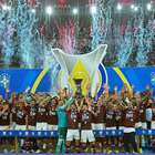 Qual é a premiação do Brasileirão 2020?