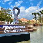 Mil dias para a Copa-2022: Catar se prepara para fazer a ...