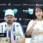 PAYSANDU: Gabriel Leite prevê dificuldades contra o ...