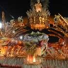 Unidos do Viradouro é campeã do Carnaval do Rio de Janeiro