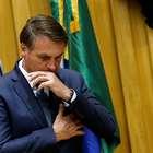 """Anistia vê """"retórica antidireitos humanos"""" com Bolsonaro"""