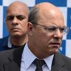 Witzel diz que 'resposta jurídica' a Bolsonaro é impeachment