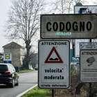Cidade onde pandemia começou na Itália registra novos casos