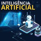 A Inteligência Artificial será indispensável para ...