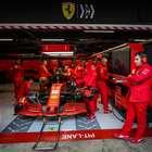 FIA congela desenvolvimento dos carros de 2022 da Fórmula 1