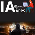 Como a inteligência artificial pode ajudar na segurança ...