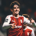 Braga vence Portimonense e se consolida na briga pela ...