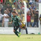 Em jogo sonolento, Coritiba vence o PSTC pelo Campeonato ...