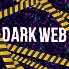 """Porque a Dark Web é um local proibido para """"amadores""""?"""