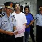 Prisão de R10 envolve policiais, fiscais e até banco estatal