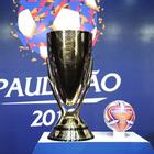 Campeonato Paulista é suspenso por tempo indeterminando ...