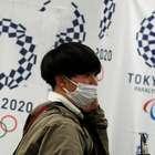 COI vê aumento de resistência aos Jogos de Tóquio