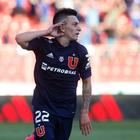 Atlético-MG está de olho em joia da La U, time que já ...