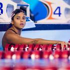 Etiene Medeiros se diz contra a Olimpíada em meio a ...