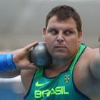 Presidente da CBAt defende adiamento das Olimpíadas, mas ...