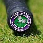 Remarcar Wimbledon não será tarefa fácil, diz Jamie Murray