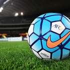 Futebol na TV: a programação de jogos de quarta-feira, ...