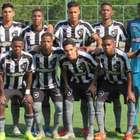 Suporte de saúde e monitoramento: como o Botafogo cuida ...