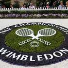 Wimbledon é cancelado devido a pandemia de coronavírus