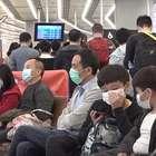 Coronavírus: devemos usar máscaras ou não? E qual delas?