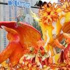 Como Carnaval ajudou a propagar coronavírus em Nova ...
