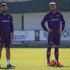 Fiorentina declara que três jogadores com coronavírus se ...