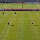 Elenco do Bayern de Munique retoma os treinamentos
