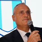 Presidente da Lazio defende que jogadores voltem aos ...