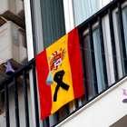 Espanha tem 757 mortes e total de óbitos passa de 14 mil