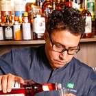 Bartenders premiados ensinam receitas de drinks para ...
