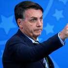 Bolsonaro: '50% dos prefeitos querem abertura do comércio'