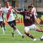 Fusão com Fox aprovada: Espn poderá transmitir Libertadores