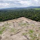 Forças Armadas começam operação contra desmatamento em RO