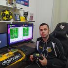 Novorizontino é vice-campeão do Paulistão League 2020