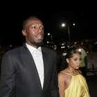 Usain Bolt testa positivo para o novo coronavírus