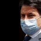 Premiê: Itália deixou pior fase da emergência da covid-19