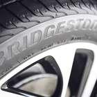 10 curiosidades sobre pneus que vale a pena você conhecer