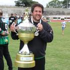 Fernando Marchiori é eleito o melhor técnico da história ...